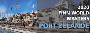 portzelande2020