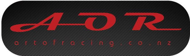Art of Racing supports Finn World Masters